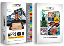 Request a Free Catalog | HD Supply