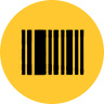 Easy Order App Scan HD Supply Bin Label Feature