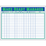 Manager Boards