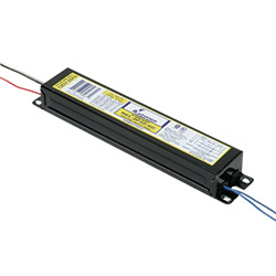 Philips Ballasts and Starters