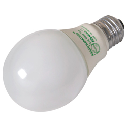 Philips Light Bulbs