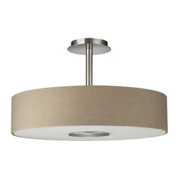 Philips Light Fixtures