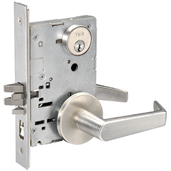 Yale Locks and Accessories