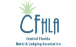 Central Florida Hotel and Lodging Associatione