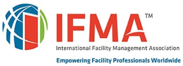 IFMA World Workplace Conference and Expo