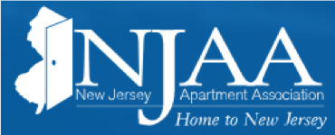 Mid-Atlantic Multifamily Conference - New Jersey Apartment Association