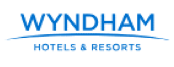 Wyndham Hotel Group Global Conference