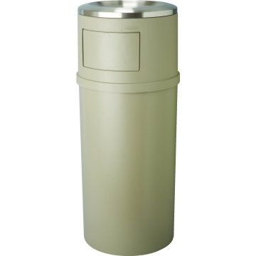 9f51e3593cd Ash   Trash Receptacles