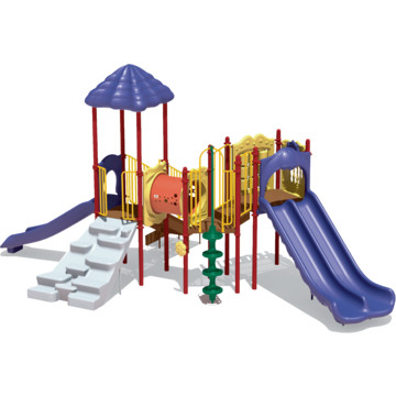 Playground Equipment Hd Supply