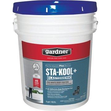 Roof Coatings | HD Supply