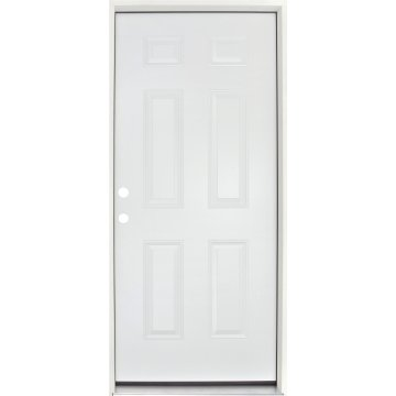 Doors Hd Supply