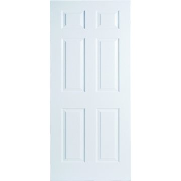 Doors | HD Supply