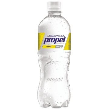 Water | HD Supply