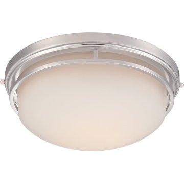 Cordelia Lighting Hd Supply