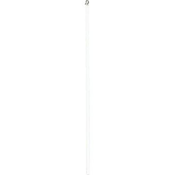 1//2X3 Socket Shoulder Screw Plain Box Quantity 25 BC-5048SS