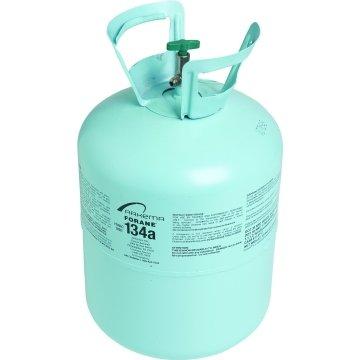Refrigerant | HD Supply