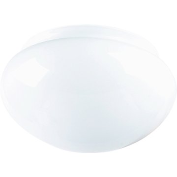 Replacement Lenses & Covers | HD Supply