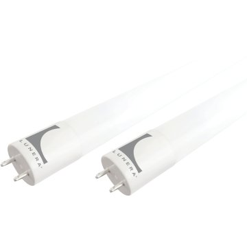 Lunera Lighting White Led