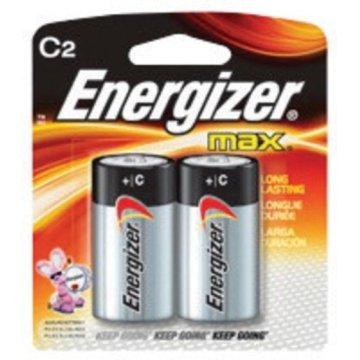Aa Batteries Hd Supply