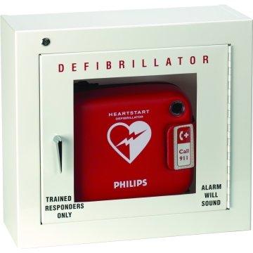 Defibrillators | HD Supply