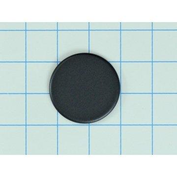 Electrolux 316261804 Frigidaire Surface Burner Cap