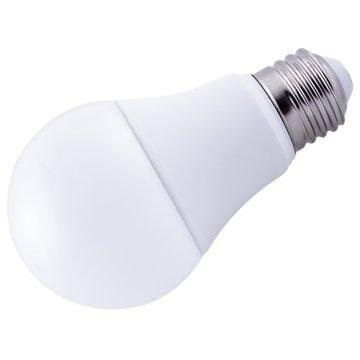 Cylindrical 5700K Bulb Color Temp. E26 14 Watts LED Lamp Medium Screw 1750 Lumens