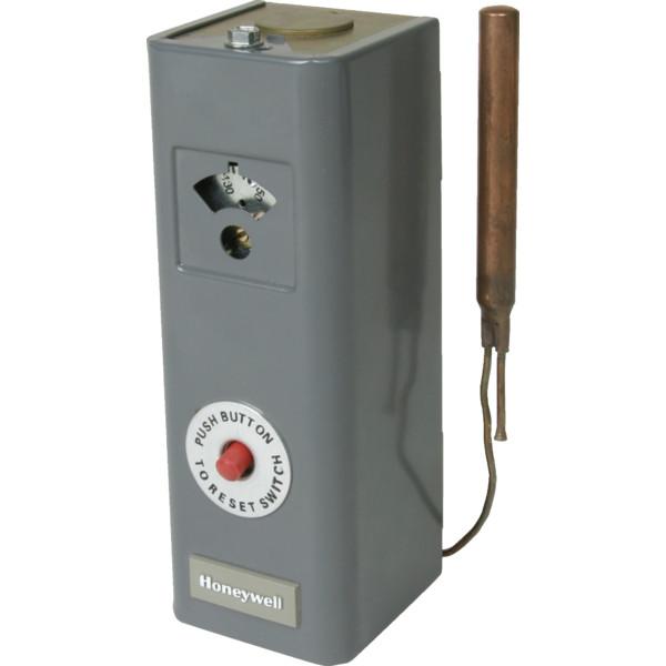 honeywell aquastat relay l8148e wiring diagram honeywell