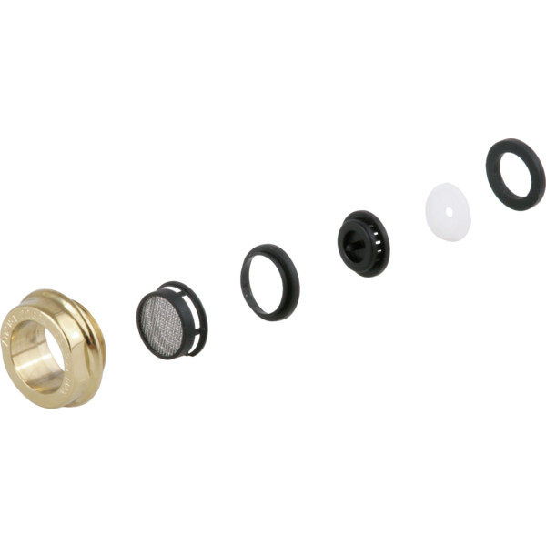Faucet Aerator Parts Diagram Motor Moen Faucet Repair Diagram Motor Replacement Parts And