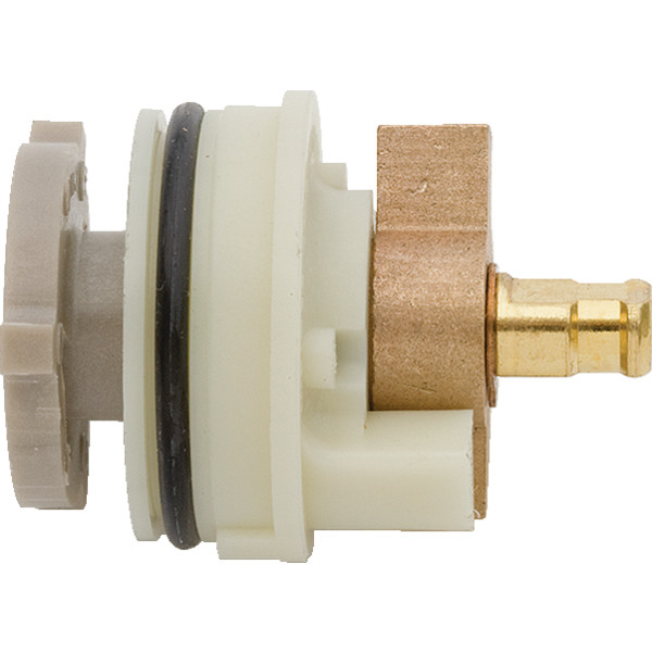 Delta Hot Cold Shower Replacement Cartridge Hd Supply