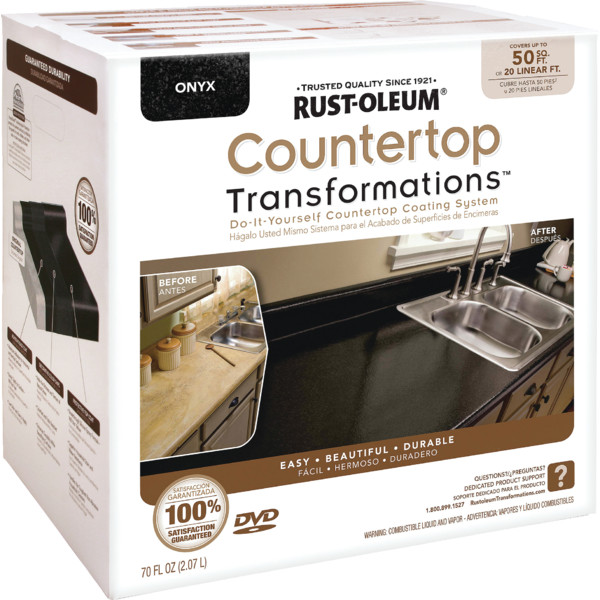 countertop compost pail stainless