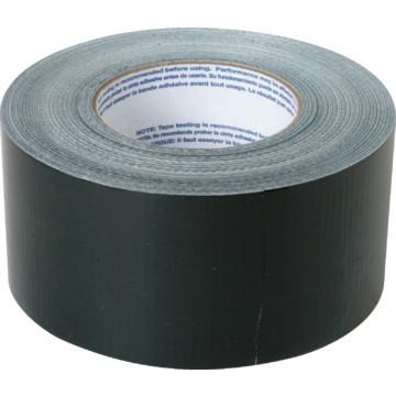 Black gal duct tape | XXX photo)
