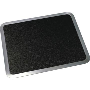 black builtin glass cutting board  hd supply,