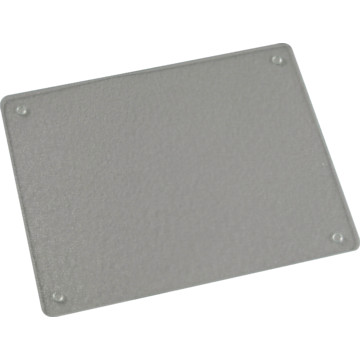 Clear tempered glass cutting board hd supply - Decorative tempered glass cutting boards ...