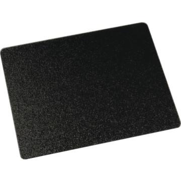 black tempered glass cutting board  hd supply, Kitchen design