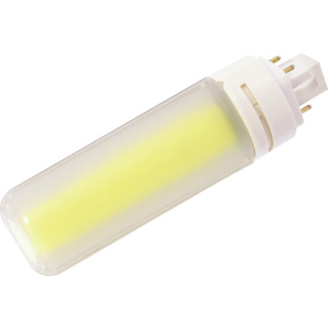 led bulb viribright 8 5w 6000k 4 pin g24q 4 base pl replacement hd. Black Bedroom Furniture Sets. Home Design Ideas