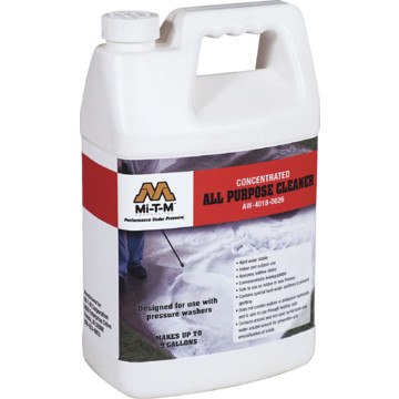 All Purpose Cleaner 1 Gallon Lysol Concentrate Hd Supply