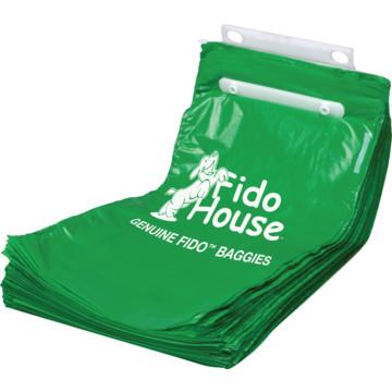 fido house pet waste dispenser hd supply tattoo design bild. Black Bedroom Furniture Sets. Home Design Ideas