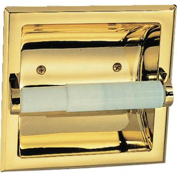 bobrick toilet paper dispenser instructions