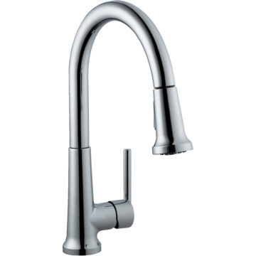 Design House Kitchen Faucet Hd Supply
