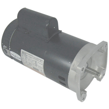 Pool Pump Motor 1081