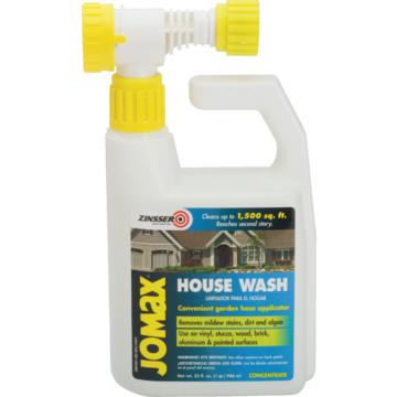5 Gallon Mi T M All Purpose Cleaner Hd Supply
