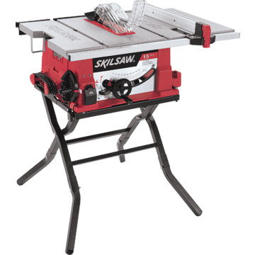 skil 10 table saw hd supply