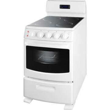 Microfridge 3 0lmf4 7d1w Combination Appliance Hd Supply