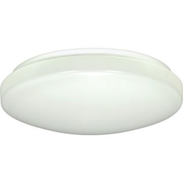 Nuvo Lighting Led Low Profile Ceiling Fixture 12 5 Watt