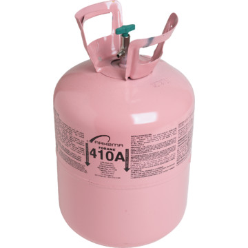 R 410a Refrigerant 25 Pound Tank Hd Supply