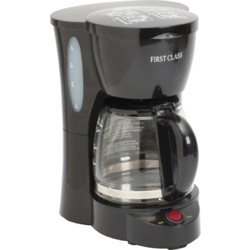 How To Use Jerdon Coffee Maker : Proctor-Silex 12 Cup Glass Carafe HD Supply