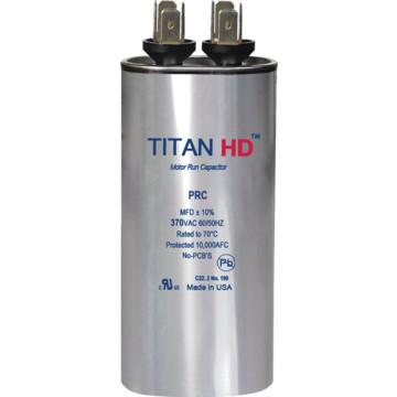 370 volt 7 5 mfd oval run capacitor hd supply for 370 volt 10 mfd motor run oval capacitor