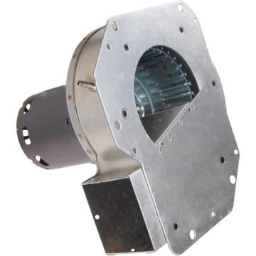 Goodman draft inducer blower replacement hd supply for Goodman furnace inducer motor replacement