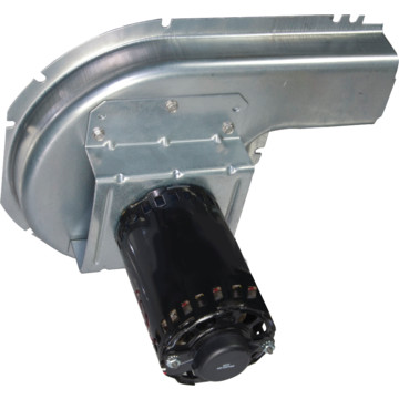 Carrier draft inducer blower replacement hd supply for Carrier furnace inducer motor replacement