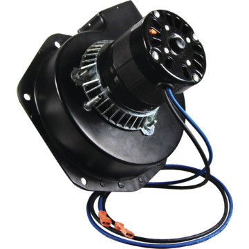 York Draft Inducer Blower Replacement Hd Supply